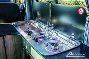 Smev 9222 (Left-hand sink)
