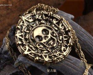 beads-medallion