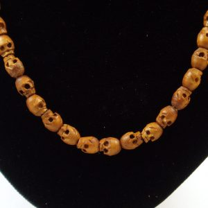 beads-skulls