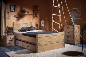 sailor-bed-1-775x1050_large