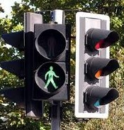 traffic-lights-lights
