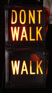 traffic-lights-walk